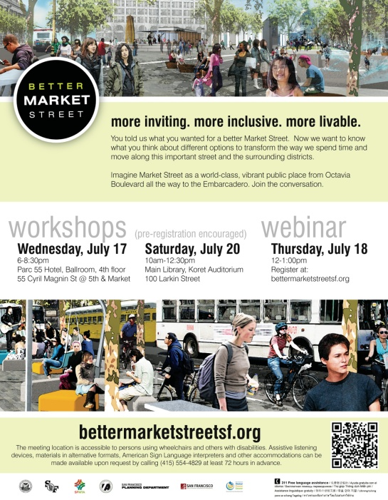 July-2013-Better-Market-Street-Workshop-Flyer