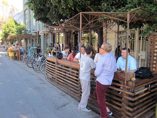 5_Parklet_4barrel_SF_1