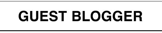 Header_Guest_blogger2