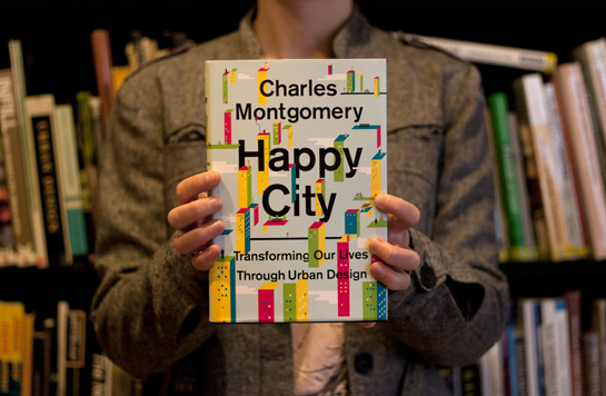 Happy_City_Cover