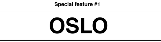 Oslo_feature