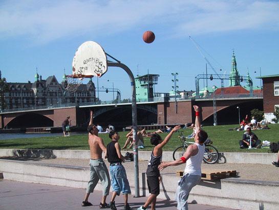 ga5757_basket